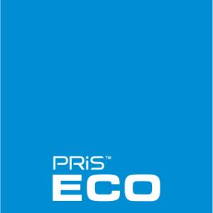 PRIS ECO