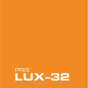 PRIS LUX-32
