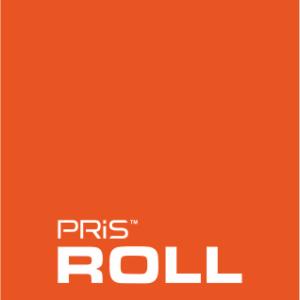 PRIS ROLL