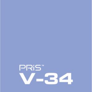 PRIS V-34
